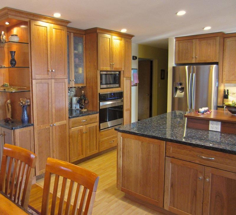 Home | Dutchess County, NY | Creative Kitchens By Bob